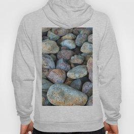 River Rocks Hoody