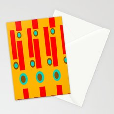 jarvis Stationery Cards