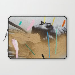 Composition 528 Laptop Sleeve