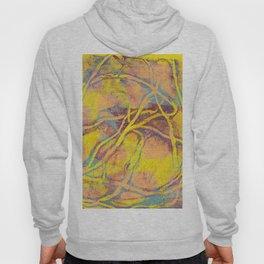 Abstract No. 218 Hoody