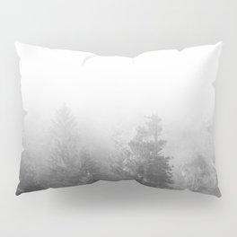 New Day - Adventure Morning Pillow Sham
