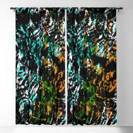 Comp1 Blackout Curtain