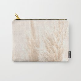 PAMPAS REED 08 Carry-All Pouch