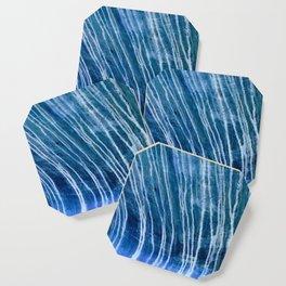 Sea Dweller Coaster