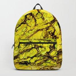 Tree 9 Backpack
