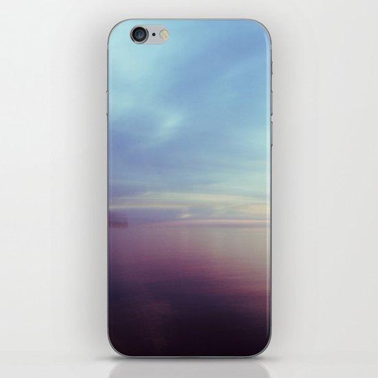 20 iPhone & iPod Skin