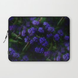Wild Berries Laptop Sleeve