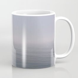 Sea Fret Coffee Mug