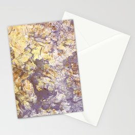 Washed In Light Stationery Cards