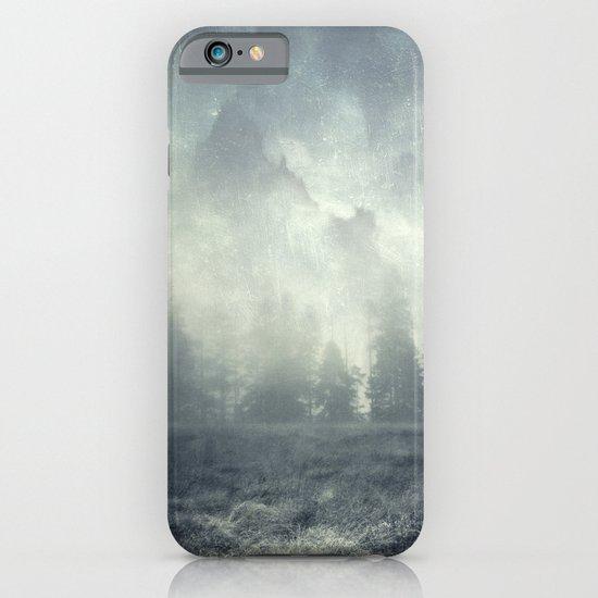 guardians  iPhone & iPod Case