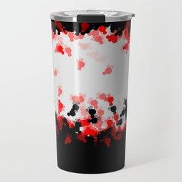 ink Travel Mug