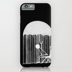 'Cause You Had A Bad Day... Slim Case iPhone 6s