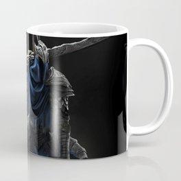 Artorias (Dark Souls fanart) Coffee Mug