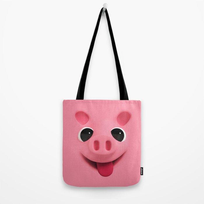 Rosa FULL Tote Bag