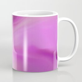 Fluid Dreams Coffee Mug