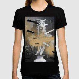Composition 531 T-shirt
