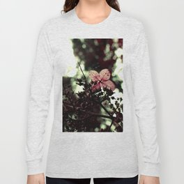 poison berries Long Sleeve T-shirt
