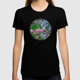 Hello Spring! T-shirt