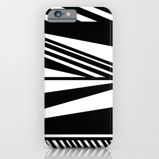 Collide iPhone & iPod Case