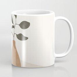 Vase Decoration III Coffee Mug