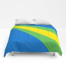 Flag of Zeewolde Comforters