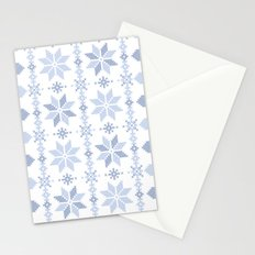Scandi Welcome Home Stationery Cards