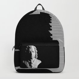 Fugue Backpack