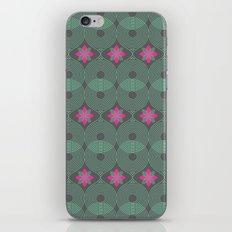 Pattern_03 [CLR VER I] iPhone Skin