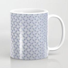 Fabric Coffee Mug