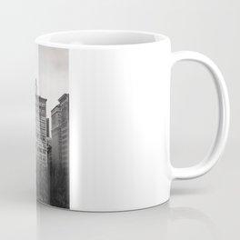 Edificios de New York. Coffee Mug