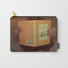 Winnie•the•Pooh Carry-All Pouch