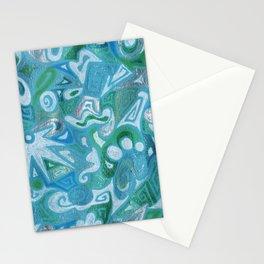 Zaalia Stationery Cards