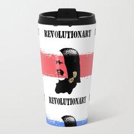 Lil Edie Beale Revolutionary Travel Mug