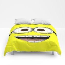 minion *new* Comforters