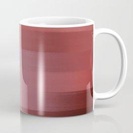 50 Shades of Meat Coffee Mug