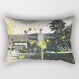 OJAI Rectangular Pillow