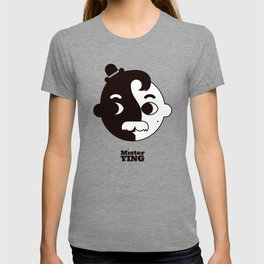 Mr Ying T-shirt