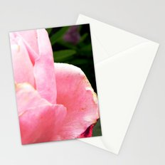 rose 4 u Stationery Cards