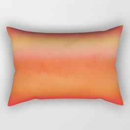 Earthscape 6 Rectangular Pillow