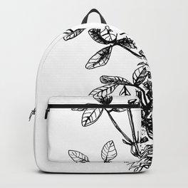 Peanut Backpack