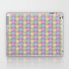 Daiseez-Coolio Colors Laptop & iPad Skin