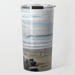 Sealpup Travel Mug