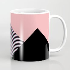 Out Of Focus Mug