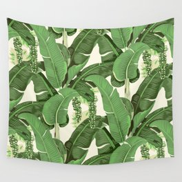 brazilliance vintage Wall Tapestry