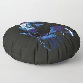 Dead Space: Splatter Isaac Floor Pillow