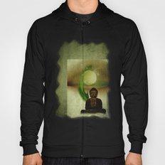 Buddha 201 Hoody