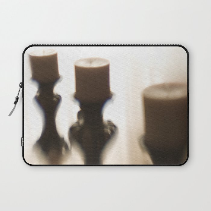 all in a dream Laptop Sleeve