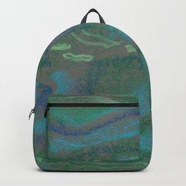 Designer Collection Grey 20 Backpack