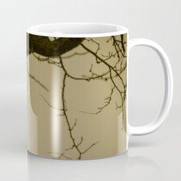 Luz en la Lejania Coffee Mug