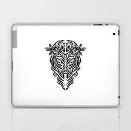 Virgo Laptop & iPad Skin